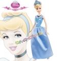 X9334 Disney Princess Бляскава принцеса Пепеляшка