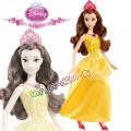 X9336 Disney Princess Бляскава принцеса Бел