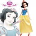 X9338 Disney Princess Бляскава принцеса Снежанка