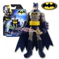 Mattel Batman - Екшън фигурка Батман Y6624