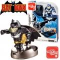 Batman Игра за ipad + фигурка Батман Асортимент
