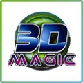 3D Magic Color