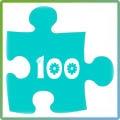 Пъзели до 100 части