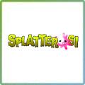 Splatterosi