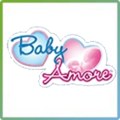 Baby Amore Pipi Popo