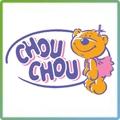 Baby Chou-Chou