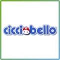 Ciccio Bello