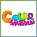 Color Splasherz