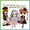 Groove Inc