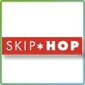 Skip Hop Раници за детска градина