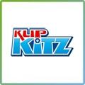 Klip Kitz
