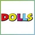 Други кукли