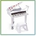 Музикални играчки за бебета