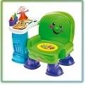 Образователни играчки за бебета