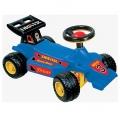 Pilsan 06808 Формула за деца Blue
