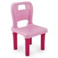 Pilsan Детскo столче 03416 Pink