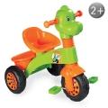Pilsan 07145 Детско моторче с педали дино