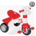 Pilsan 07146 Детско моторче с педали пони