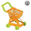 Pilsan 07604 Детска количка за пазаруване