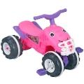 Pilsan Kола ATV CENK Pink 7810