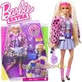 Barbie Extra Кукла Барби с руса коса и аксесоари GYJ77