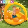 Intex Детски басейн Пате 57121NP