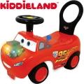 Kiddieland - Кола за бутане с крачета Ride-on Cars 053488