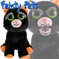 Feisty Pets Плюшена играчка Котенце 32330006
