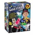 AMAV Diamant Toys Комлект занимателни игри 75 магии