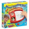 AMAV Diamant Toys Комплект Отпечатък за Ръка 2478