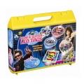 AMAV Diamant Toys Куфарче със светещи бижута 7527