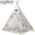 Aglika Детска палатка за игра Типи Фей