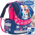 Karton P+P Disney Frozen Анатомична раница 3-194