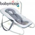 Babymoov Бебешки шезлонг Graphik А012433
