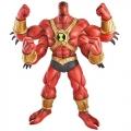 Ben10 Ultimate Alien Фигурка с четири ръце 19см. 37100