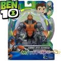 BEN10 Omni-Kix Armor Екшън фигурка Humungousaur 76144