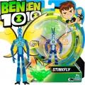 BEN10 76110 Фигурка Stinkfly