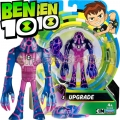 BEN10 76106 Фигурка Upgrade