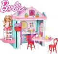*Barbie® Club Chelsea Къщата на Челси DWJ50