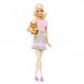 Barbie Барби Ветеринар