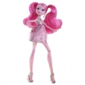 Barbie A Fashion Fairytale  Модни Феи  Glim r