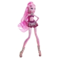 Barbie  A Fashion Fairytale Модни Феи Shyne
