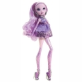 Barbie A Fashion Fairytale  Модни Феи  Shimr