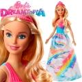 Barbie® Dreamtopia™ Кукла Барби Принцеса FJC95