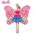 Barbie Тайната на феите