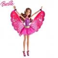 Barbie Тайната на феите Тейлър