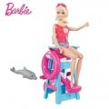Barbie Барби спасител