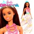 Barbie® Dreamtopia™ Кукла Барби Принцеса FJC96