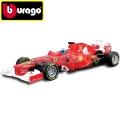 Bburago Ферари с инфрачервено управление