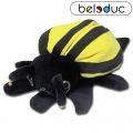 Beleduc - Кукла ръкавица Пчела 40036